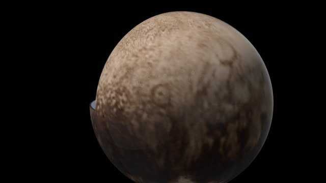 Pluto-structure---realistic-interiors---comes-to-the-right