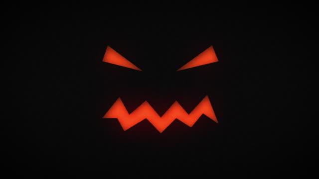 animación-para-la-fiesta-halloween