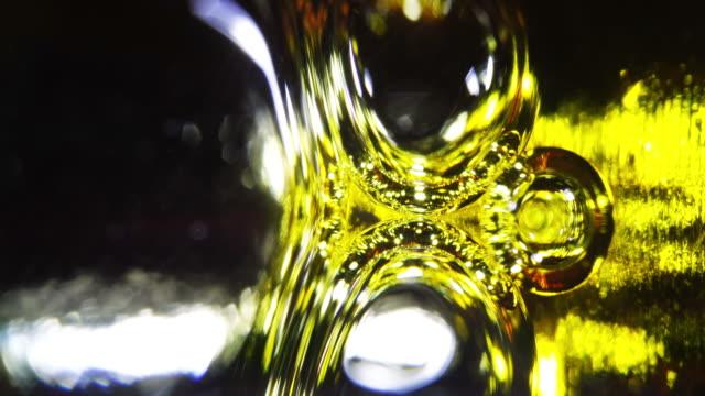 Vape-Pen-Oil-Movement