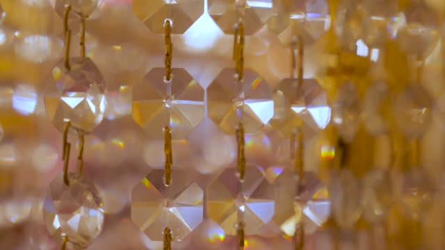 Close-up-of-the-crystals-