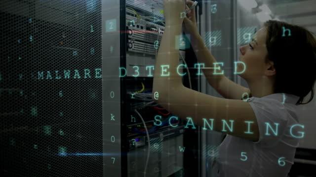 Digital-composite-of-cyber-attack