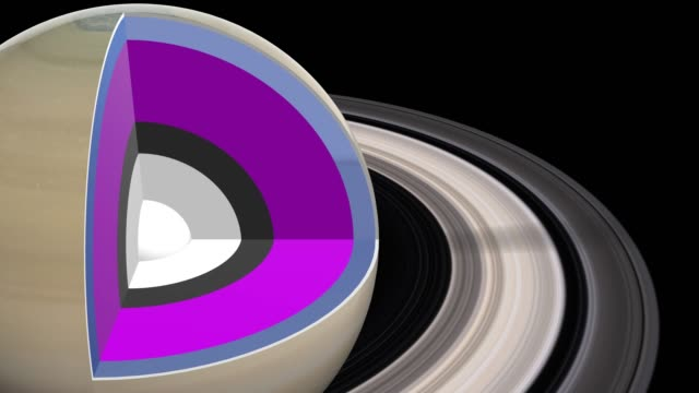 Saturn-structure---schematic-interior---comes-to-the-left