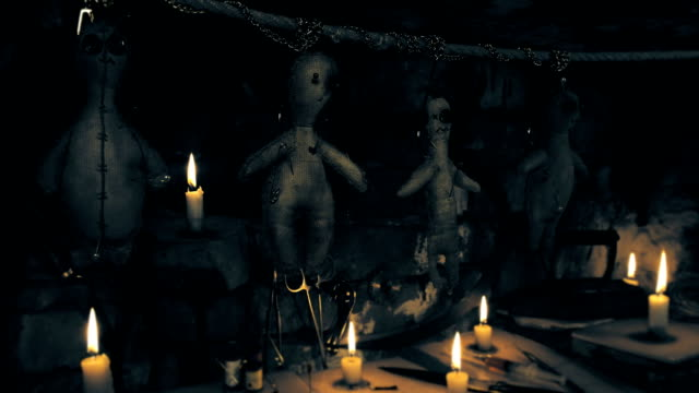area-ritual-with-the-voodoo-doll