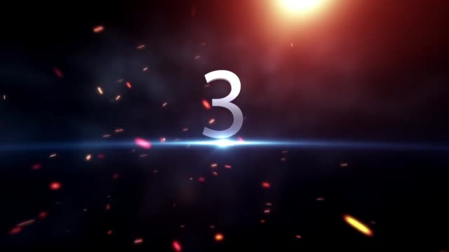 Countdown-animation-from-1-to-10-with-explosion-fire-burning-effect-background-Stock-Sparkling-numbers-countdown-from-10-to-0-made-with-sparklers