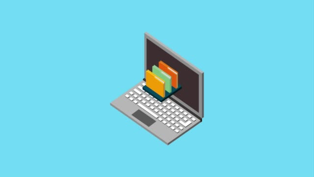 ebooks-de-almacenamiento-portátil-y-artículos-de-medios-de-comunicación-social