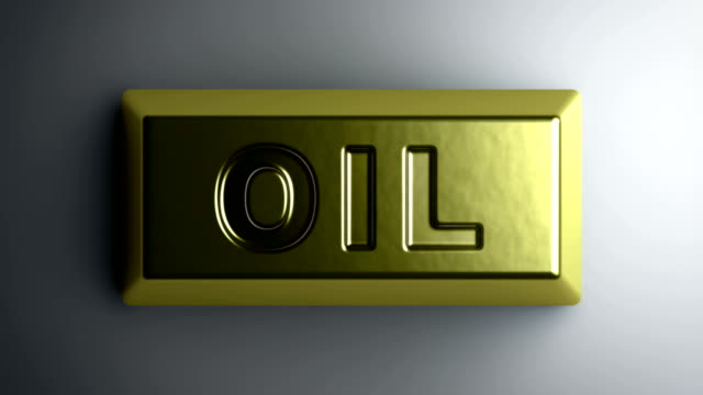 Oil-Looping-footage-with-4K-resolution-