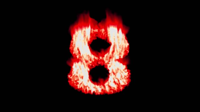 Flame-countdown-fire-top-10-ten-font-hot-numbers-overlay-4k