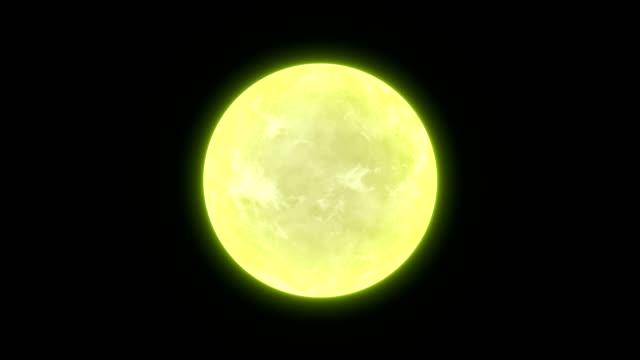 Resumen-energía-bola-ciencia-fondo-lazo-amarillo