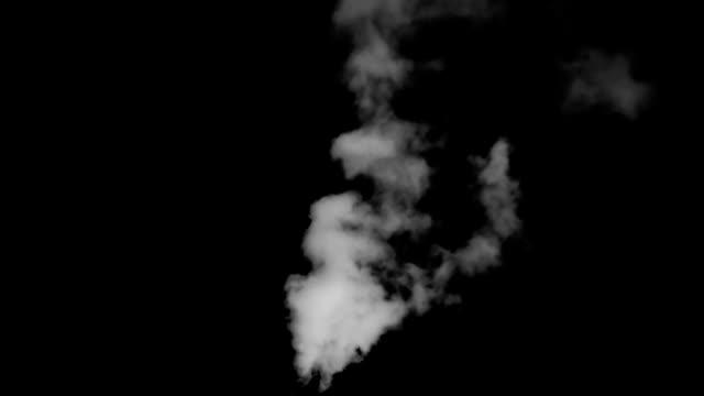 Big-Flying-White-Smoke