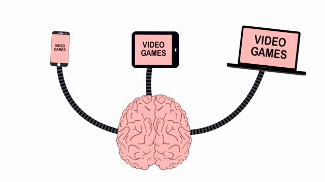 Cerebro-para-lavar-el-cerebro-juegos-de-Video