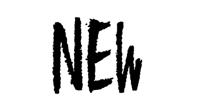 Animated-Hand-Written-New-Banner