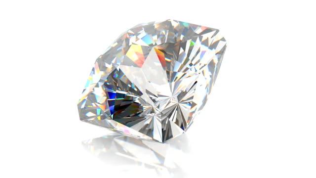Diamant-rotierenden-360