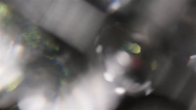 Holographic-futuristic-lights-Experiments-with-holographic-foil-