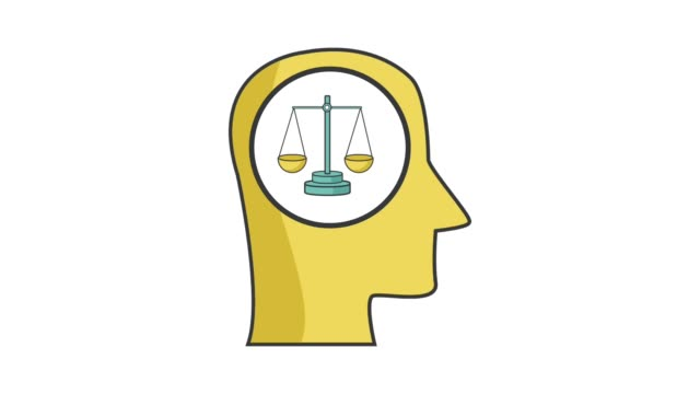 Human-head-with-justice-balance-inside-HD-definition