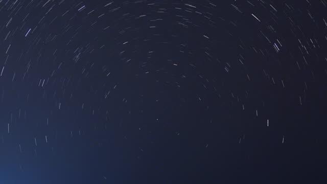 4K-senderos-de-estrellas