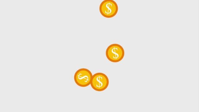 falling-coins-dollar-money
