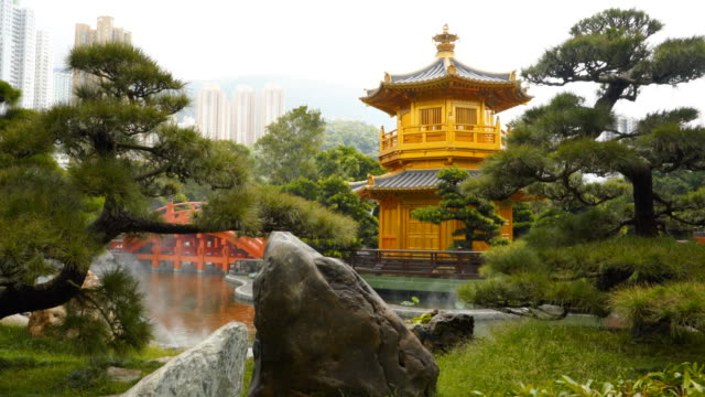 nan-lian-pavilion-of-absolute-perfection-and-gardens-in-hong-kong
