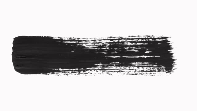 Sistema-de-movimiento-de-cepillo