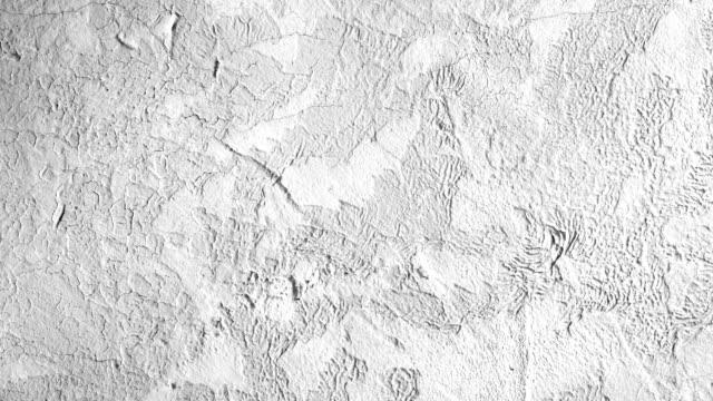 Antiguo-fondo-de-pared-rota-rota-Lugar-para-el-texto-Copiar-el-título-del-espacio-4k-