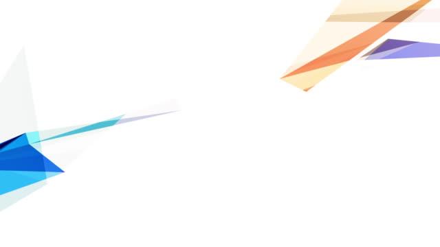 Abstracta-de-fondo-geométrico-4-K