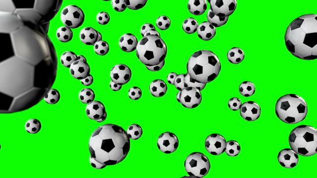 Ducha-de-fútbol