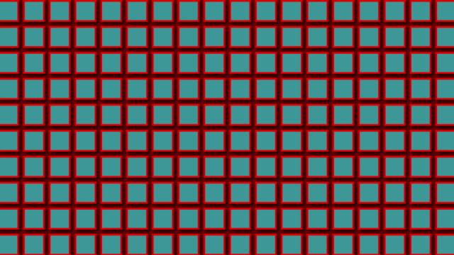 Formas-de-patrón-de-fondo-abstracto