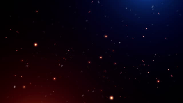 Particles-dust-abstract-light-bokeh-motion-titles-cinematic-background-loop
