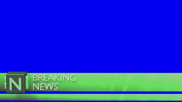 Breaking-news-lower-third-3rd-chyron-l3rd-loop-4k