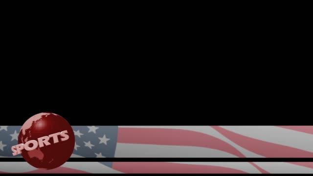 Sports-news-lower-third-world-US-America-flag-3rd-sport-title-chyron-l3rd-4k