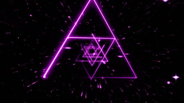 VJ-luz-evento-concierto-dirigido-videos-musicales-ver-partido-danza-neón-lazo