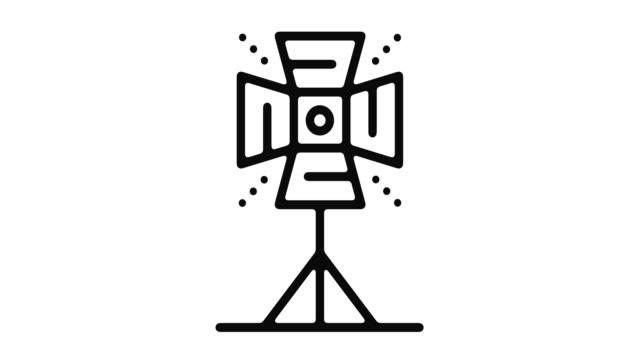Studio-Line-Motion-Graphic