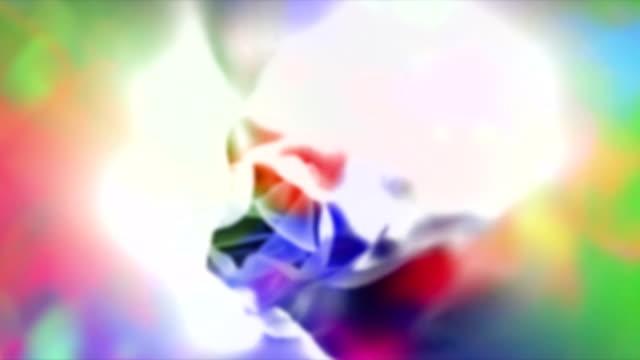 Motley-abstract-cloth