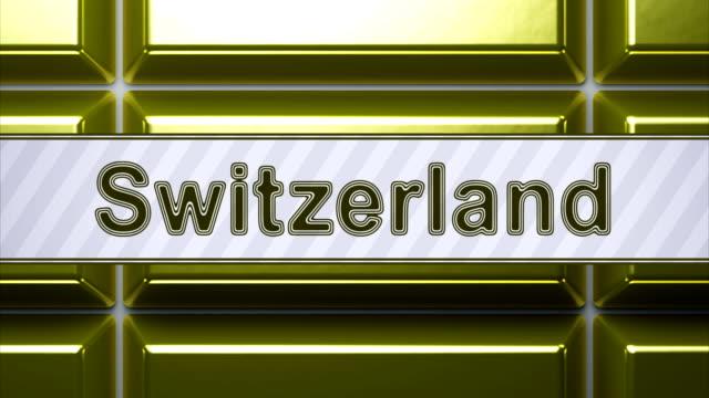 Switzerland-Looping-footage-has-4K-resolution-