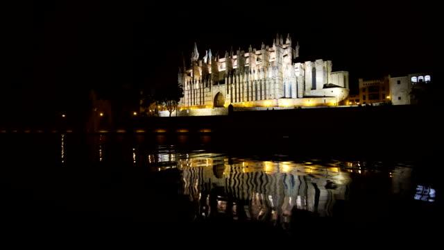 Cathedral-of-Santa-Maria-Palma-de-Mallorca