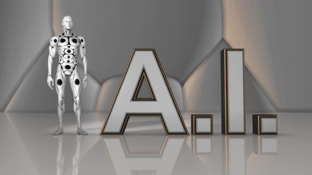 AI-Artificial-intelligence-digital-robotic-brain-deep-learning-computer-machine