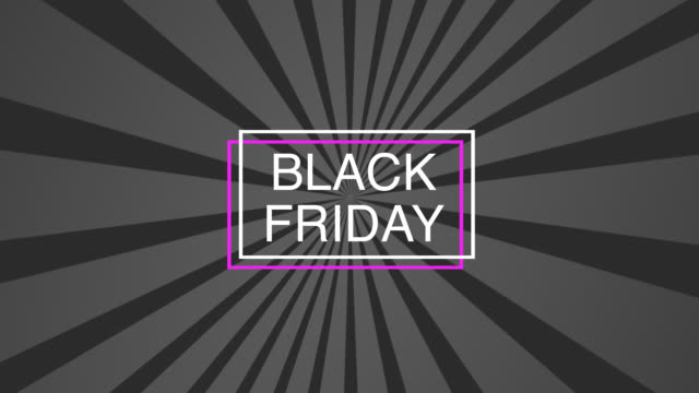 Black-Friday-sale-poster-template-on-pink-background-Limited-time-only-