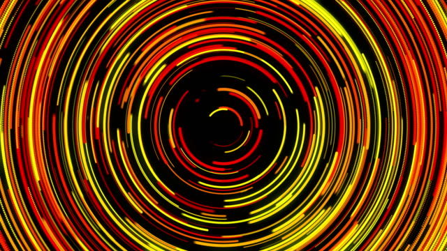 Circular-abstract-lines-