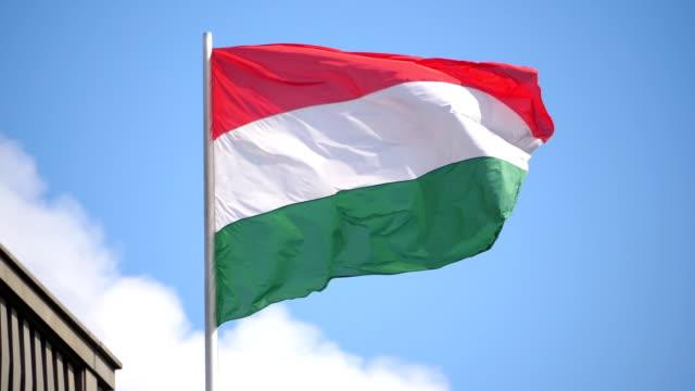 Bandera-italiana-en-camara-lenta-180fps