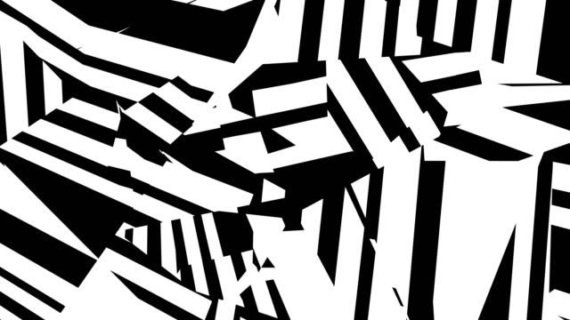 razzle-dazzle-camouflage-animated