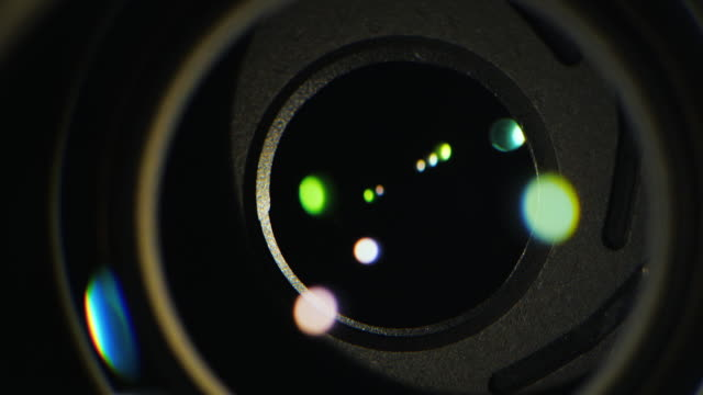 Macro-video-of-the-shutter-mechanism-in-the-mirrorless-camera-Cameras-work-close-up