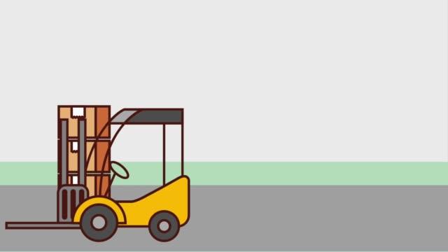 logistic-cargo-service