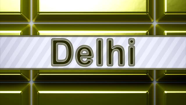 Delhi-Looping-footage-has-4K-resolution-