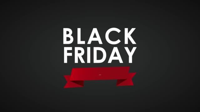 Schwarzer-Freitag-ultimative-Verkauf-HD-animation