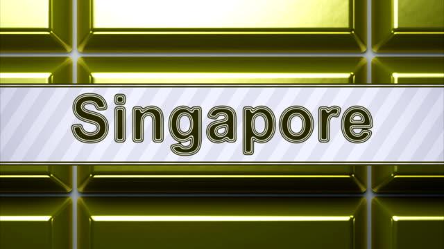 Singapore-Looping-footage-has-4K-resolution-