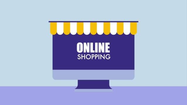 computer-online-shopping-click-gift-money-check-mark