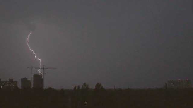 Lightning-Bad-weather-and-lightning