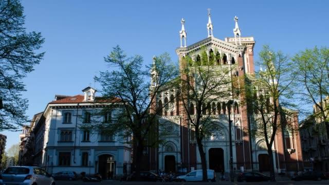 The-facade-of-the-Church-of-Jesus-Nazareno