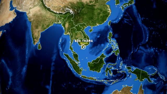 EARTH-ZOOM-IN-MAP---VIETNAM-SOC-TRANG