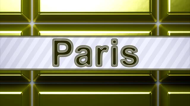 Paris-Looping-footage-has-4K-resolution-