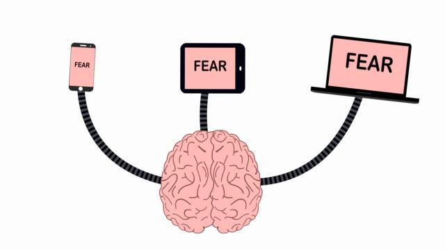 Cerebro-recibe-un-temor-de-los-medios-de-comunicación